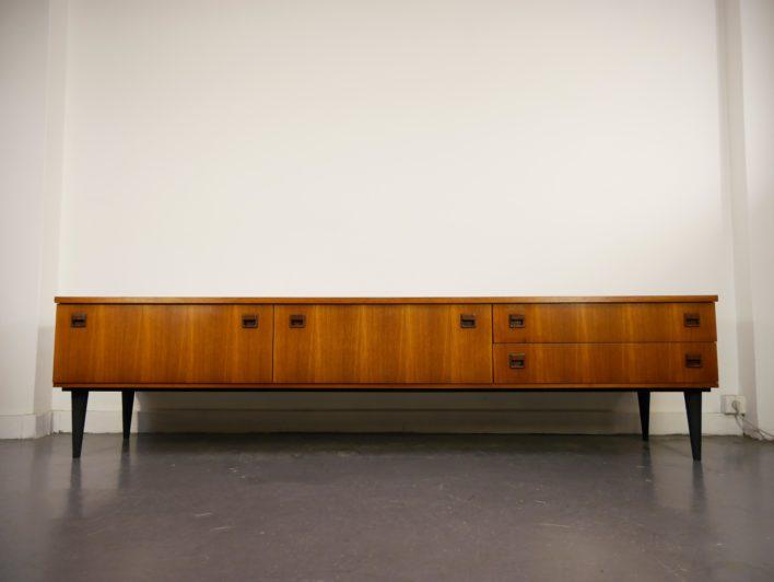 147lilipop-vintage-mobilier-retro-enfilade-scandinave-bureau-vintage-enfilade-secretaire-penderie