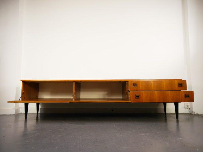152lilipop-vintage-mobilier-retro-enfilade-scandinave-bureau-vintage-enfilade-secretaire-penderie
