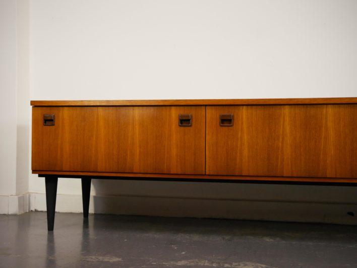 156lilipop-vintage-mobilier-retro-enfilade-scandinave-bureau-vintage-enfilade-secretaire-penderie
