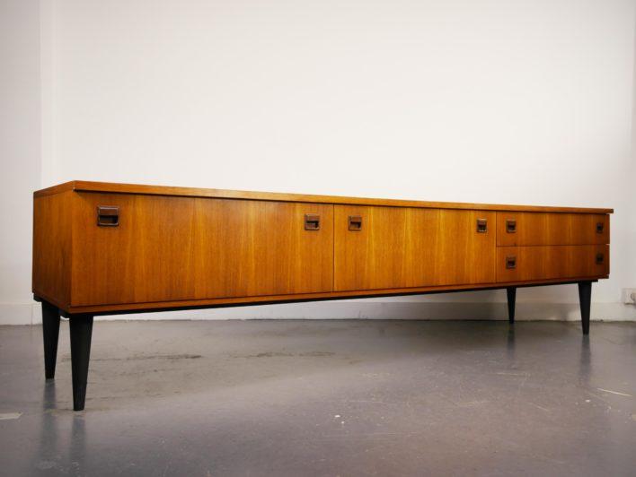 157lilipop-vintage-mobilier-retro-enfilade-scandinave-bureau-vintage-enfilade-secretaire-penderie