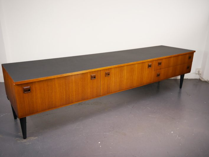 158lilipop-vintage-mobilier-retro-enfilade-scandinave-bureau-vintage-enfilade-secretaire-penderie