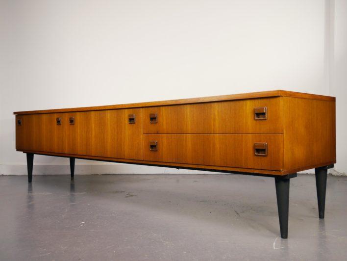159lilipop-vintage-mobilier-retro-enfilade-scandinave-bureau-vintage-enfilade-secretaire-penderie