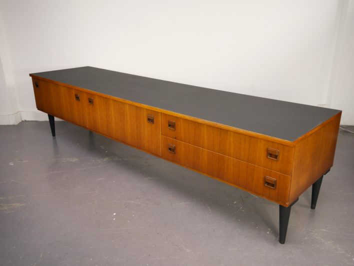 160lilipop-vintage-mobilier-retro-enfilade-scandinave-bureau-vintage-enfilade-secretaire-penderie