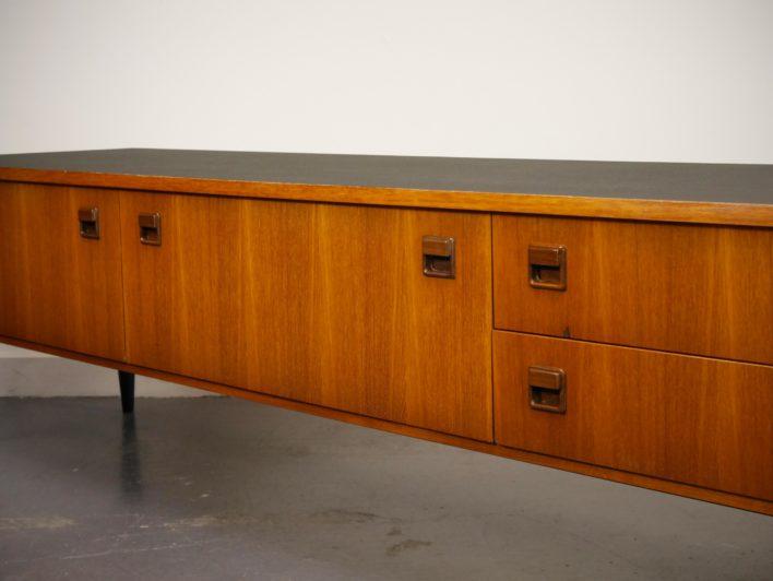 162lilipop-vintage-mobilier-retro-enfilade-scandinave-bureau-vintage-enfilade-secretaire-penderie