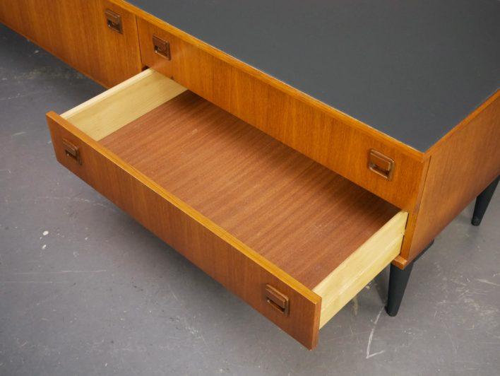 163lilipop-vintage-mobilier-retro-enfilade-scandinave-bureau-vintage-enfilade-secretaire-penderie