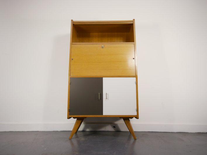 164lilipop-vintage-mobilier-retro-enfilade-scandinave-bureau-vintage-enfilade-secretaire-penderie