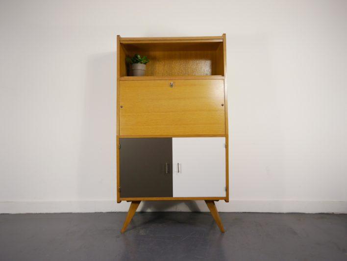 165lilipop-vintage-mobilier-retro-enfilade-scandinave-bureau-vintage-enfilade-secretaire-penderie