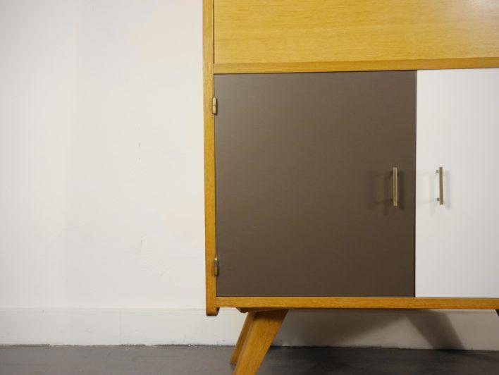 166lilipop-vintage-mobilier-retro-enfilade-scandinave-bureau-vintage-enfilade-secretaire-penderie