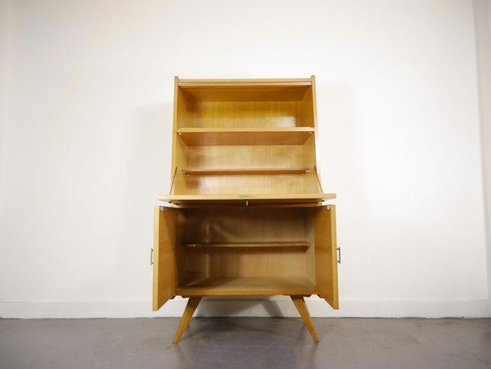 167lilipop-vintage-mobilier-retro-enfilade-scandinave-bureau-vintage-enfilade-secretaire-penderie