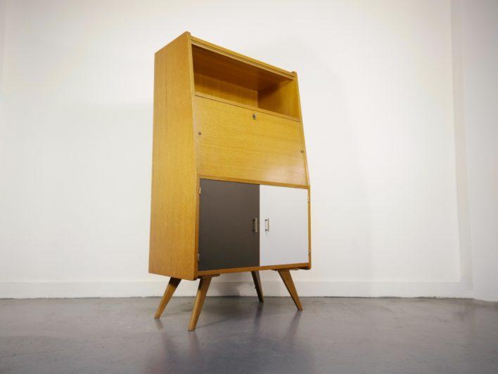 168lilipop-vintage-mobilier-retro-enfilade-scandinave-bureau-vintage-enfilade-secretaire-penderie