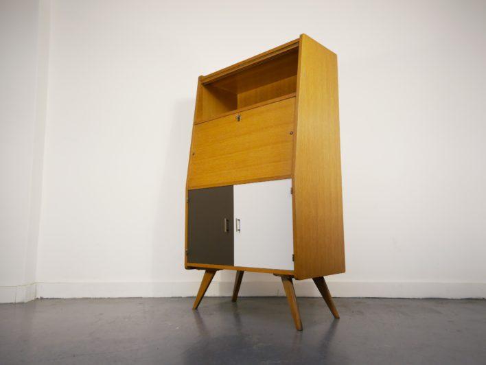 169lilipop-vintage-mobilier-retro-enfilade-scandinave-bureau-vintage-enfilade-secretaire-penderie