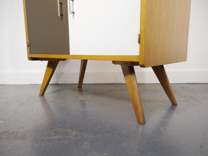 171lilipop-vintage-mobilier-retro-enfilade-scandinave-bureau-vintage-enfilade-secretaire-penderie