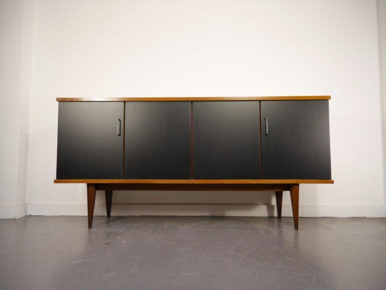 183lilipop-vintage-mobilier-retro-enfilade-scandinave-bureau-vintage-enfilade-secretaire-penderie