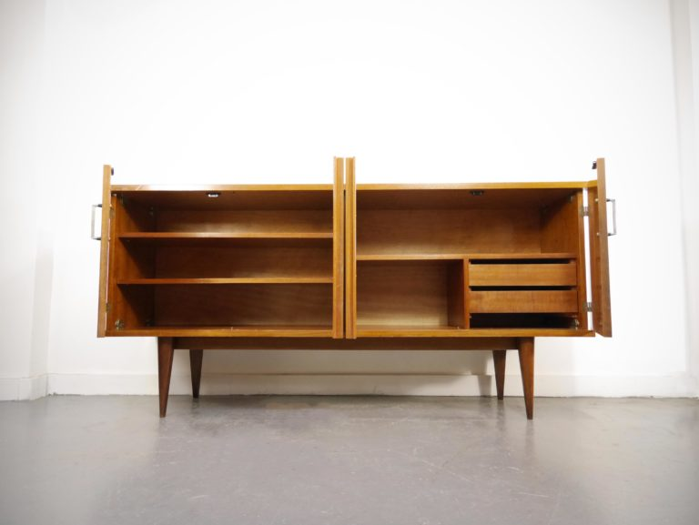 184lilipop-vintage-mobilier-retro-enfilade-scandinave-bureau-vintage-enfilade-secretaire-penderie