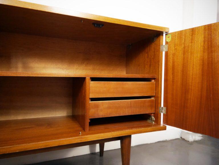 185lilipop-vintage-mobilier-retro-enfilade-scandinave-bureau-vintage-enfilade-secretaire-penderie
