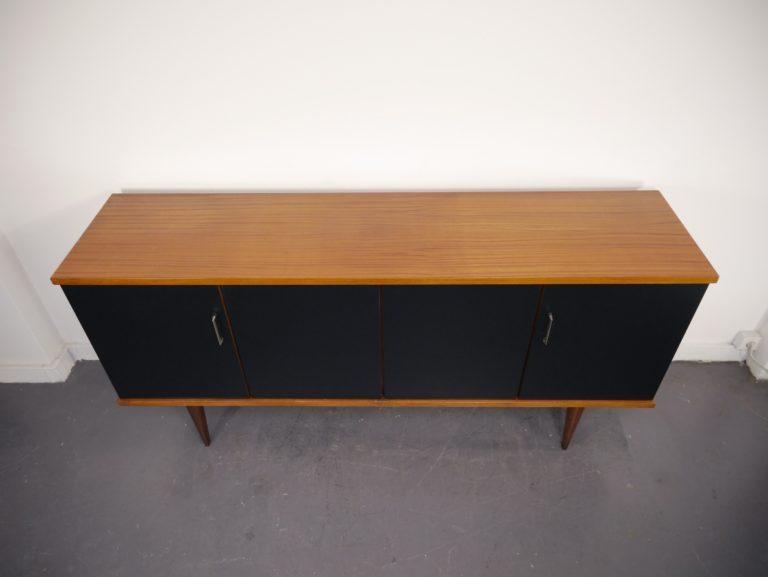 187lilipop-vintage-mobilier-retro-enfilade-scandinave-bureau-vintage-enfilade-secretaire-penderie