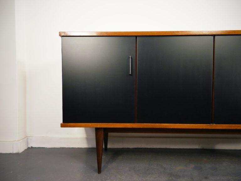 188lilipop-vintage-mobilier-retro-enfilade-scandinave-bureau-vintage-enfilade-secretaire-penderie