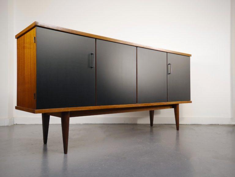 189lilipop-vintage-mobilier-retro-enfilade-scandinave-bureau-vintage-enfilade-secretaire-penderie