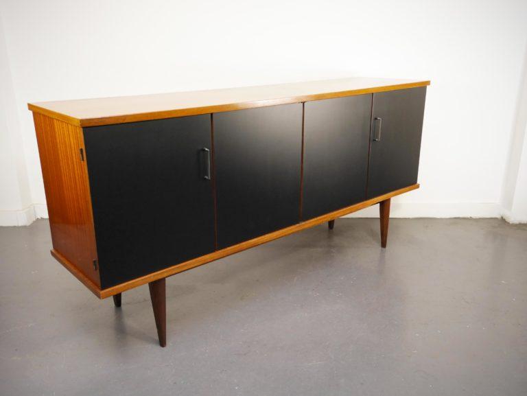 190lilipop-vintage-mobilier-retro-enfilade-scandinave-bureau-vintage-enfilade-secretaire-penderie
