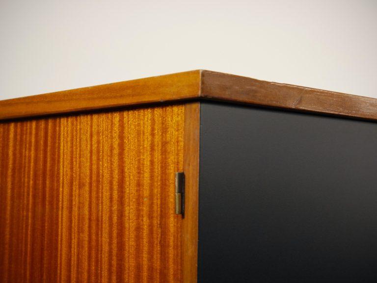 191lilipop-vintage-mobilier-retro-enfilade-scandinave-bureau-vintage-enfilade-secretaire-penderie