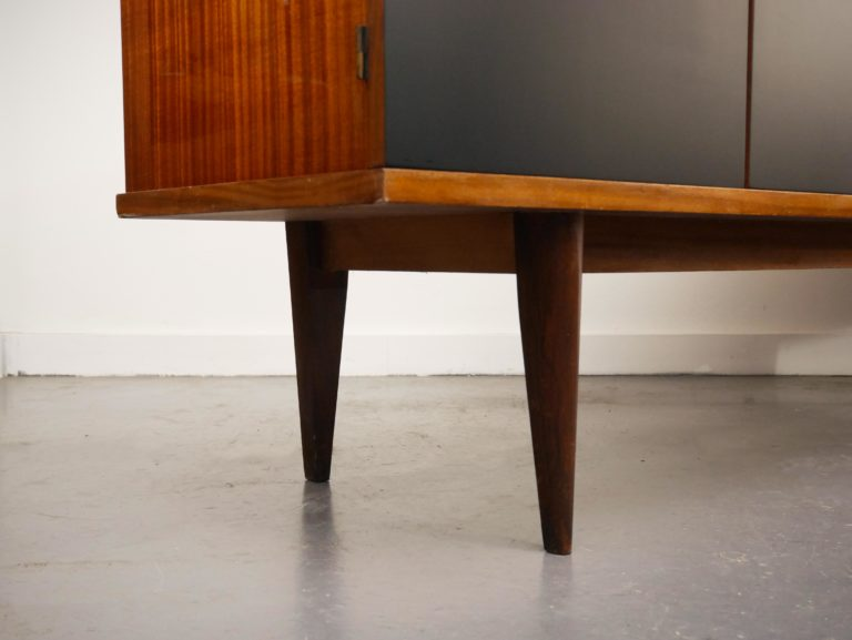 192lilipop-vintage-mobilier-retro-enfilade-scandinave-bureau-vintage-enfilade-secretaire-penderie