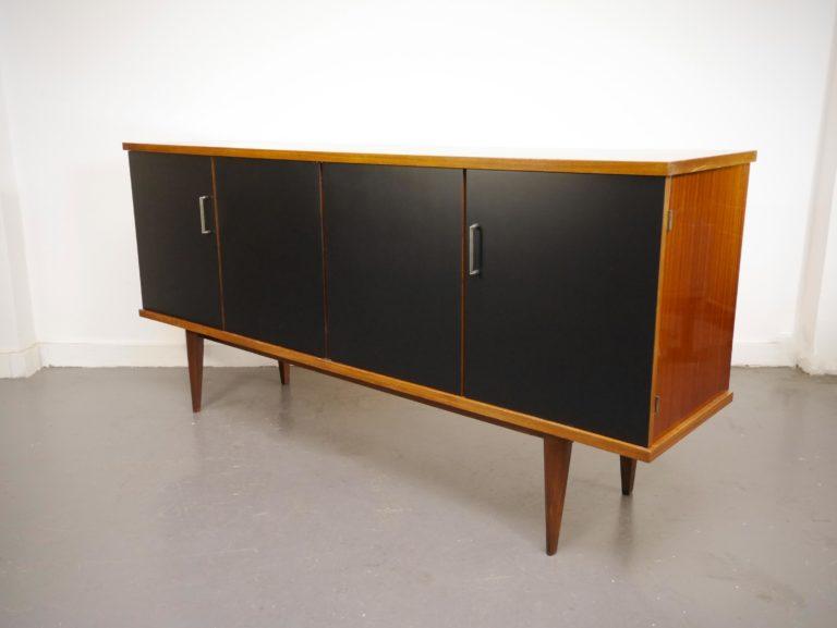 194lilipop-vintage-mobilier-retro-enfilade-scandinave-bureau-vintage-enfilade-secretaire-penderie