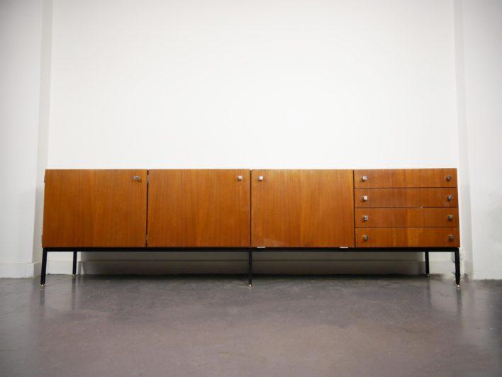 35lilipop-vintage-mobilier-retro-enfilade-scandinave-bureau-vintage-enfilade-secretaire-penderie