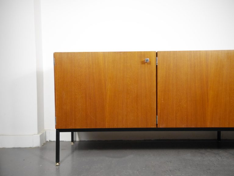 36lilipop-vintage-mobilier-retro-enfilade-scandinave-bureau-vintage-enfilade-secretaire-penderie