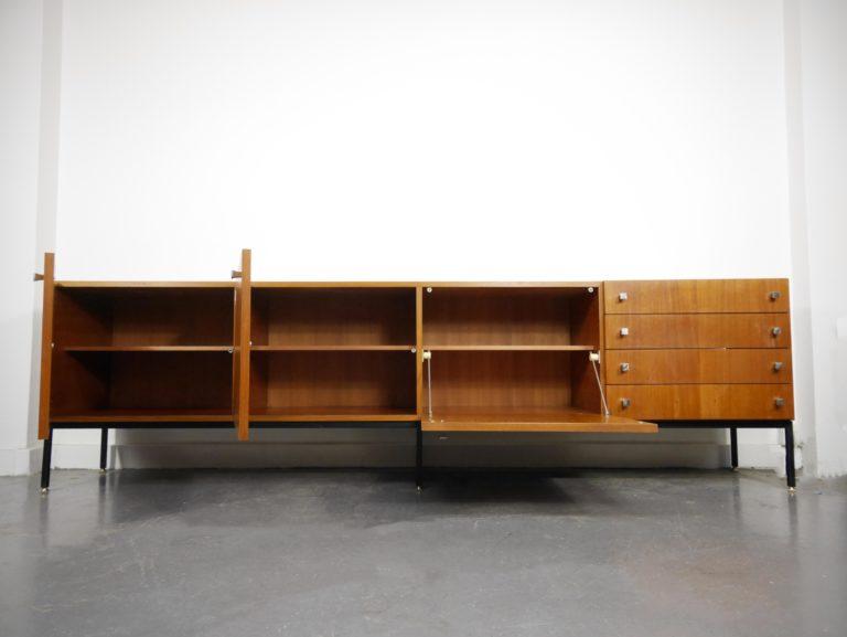 38lilipop-vintage-mobilier-retro-enfilade-scandinave-bureau-vintage-enfilade-secretaire-penderie
