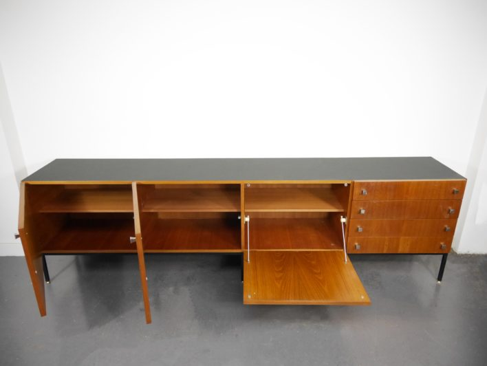 39lilipop-vintage-mobilier-retro-enfilade-scandinave-bureau-vintage-enfilade-secretaire-penderie