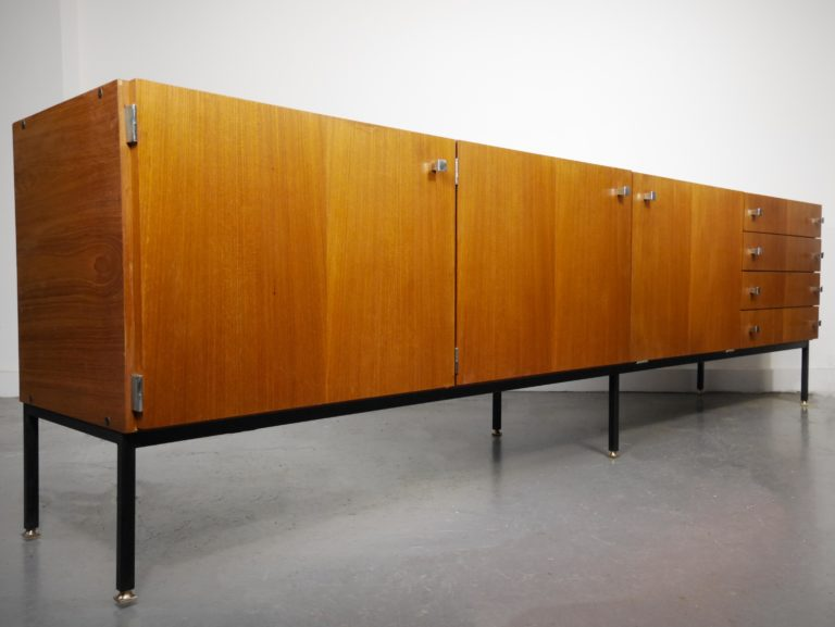 40lilipop-vintage-mobilier-retro-enfilade-scandinave-bureau-vintage-enfilade-secretaire-penderie