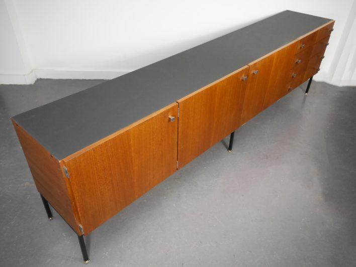 41lilipop-vintage-mobilier-retro-enfilade-scandinave-bureau-vintage-enfilade-secretaire-penderie