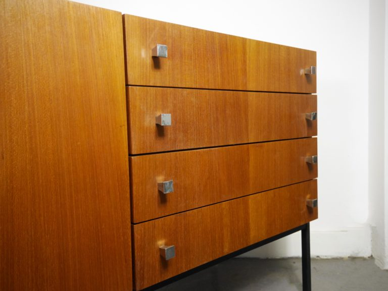 42lilipop-vintage-mobilier-retro-enfilade-scandinave-bureau-vintage-enfilade-secretaire-penderie