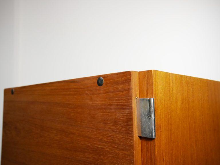 43lilipop-vintage-mobilier-retro-enfilade-scandinave-bureau-vintage-enfilade-secretaire-penderie