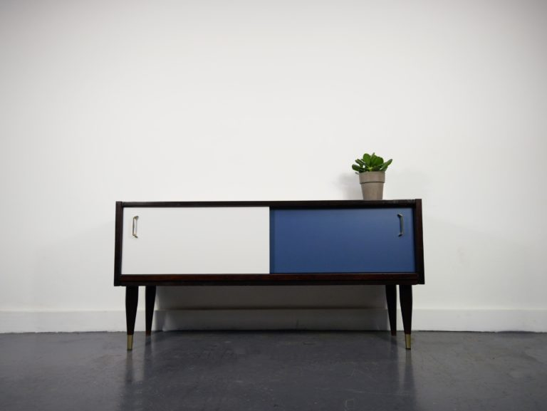68lilipop-vintage-mobilier-retro-enfilade-scandinave-bureau-vintage-enfilade-secretaire-penderie