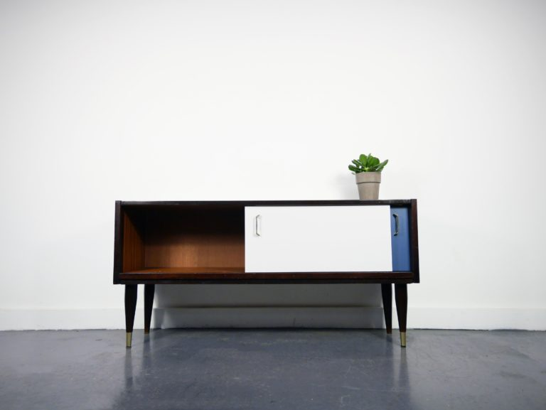 70lilipop-vintage-mobilier-retro-enfilade-scandinave-bureau-vintage-enfilade-secretaire-penderie