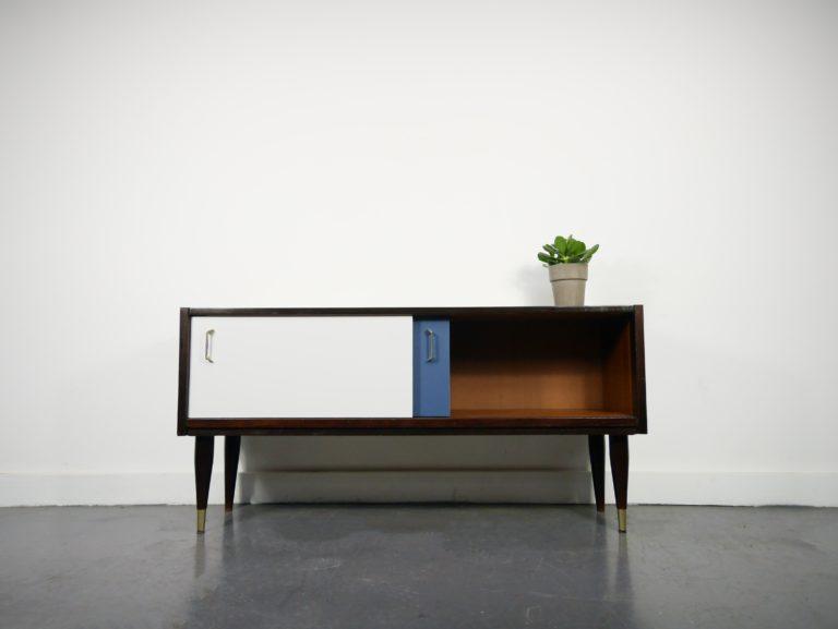 71lilipop-vintage-mobilier-retro-enfilade-scandinave-bureau-vintage-enfilade-secretaire-penderie
