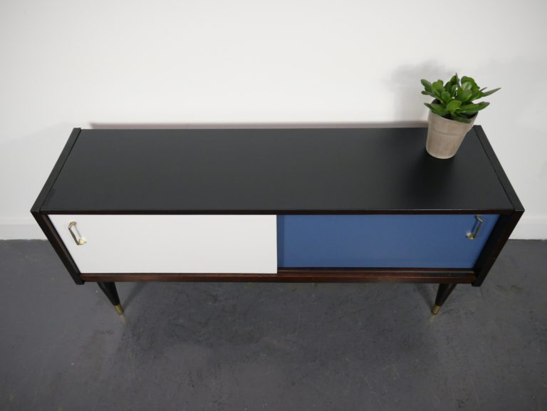 73lilipop-vintage-mobilier-retro-enfilade-scandinave-bureau-vintage-enfilade-secretaire-penderie