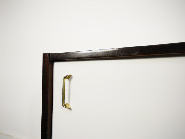 74lilipop-vintage-mobilier-retro-enfilade-scandinave-bureau-vintage-enfilade-secretaire-penderie