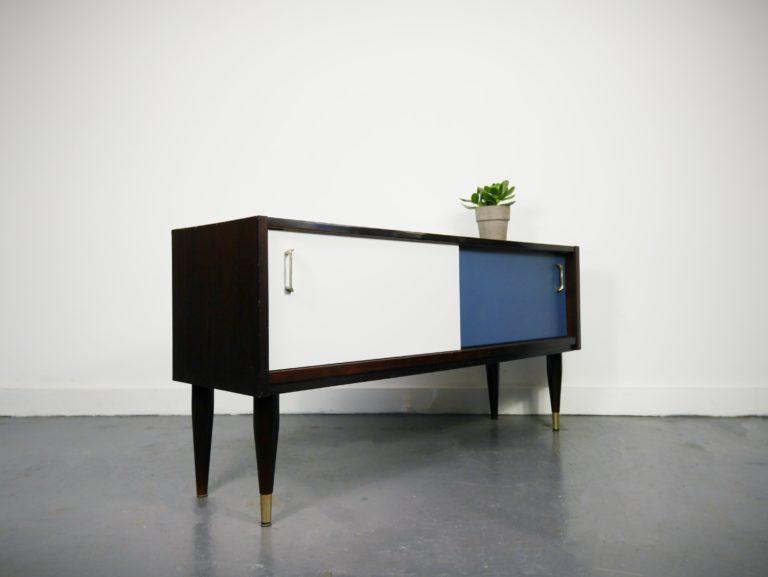 75lilipop-vintage-mobilier-retro-enfilade-scandinave-bureau-vintage-enfilade-secretaire-penderie