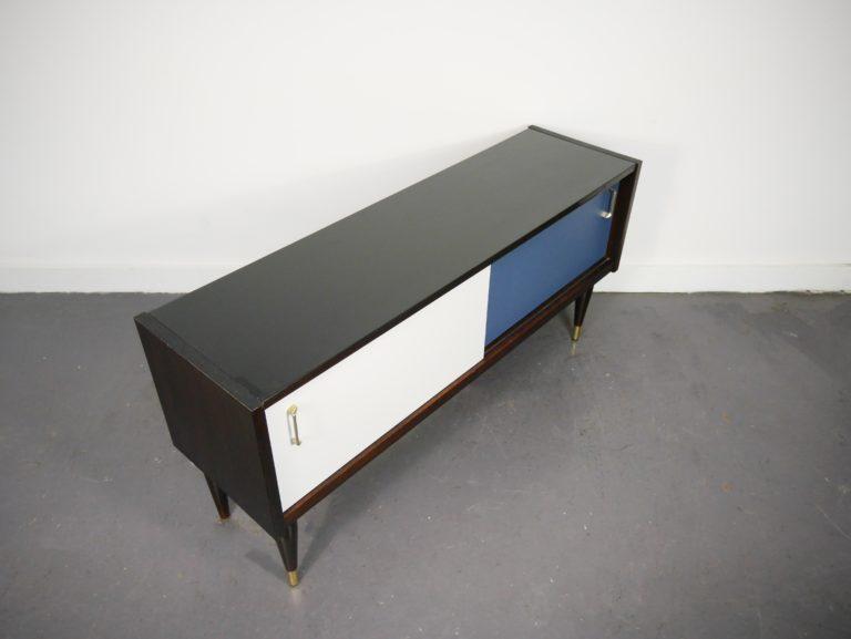 76lilipop-vintage-mobilier-retro-enfilade-scandinave-bureau-vintage-enfilade-secretaire-penderie