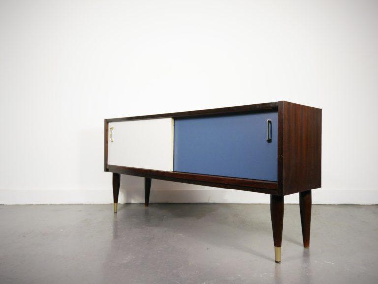 77lilipop-vintage-mobilier-retro-enfilade-scandinave-bureau-vintage-enfilade-secretaire-penderie