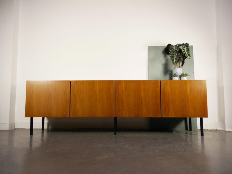 254lilipop-vintage-mobilier-retro-enfilade-scandinave-bureau-vintage-enfilade-secretaire-penderie