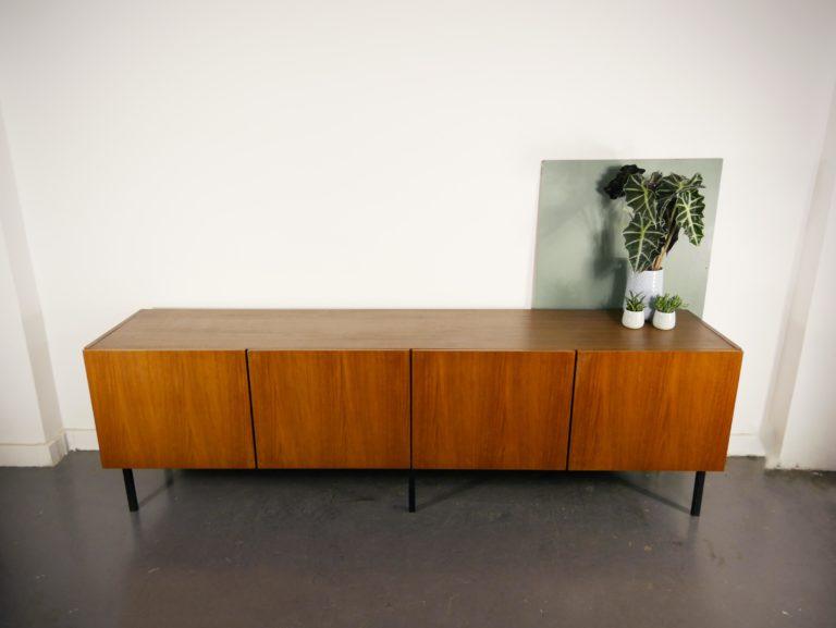 255lilipop-vintage-mobilier-retro-enfilade-scandinave-bureau-vintage-enfilade-secretaire-penderie