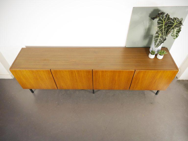256lilipop-vintage-mobilier-retro-enfilade-scandinave-bureau-vintage-enfilade-secretaire-penderie