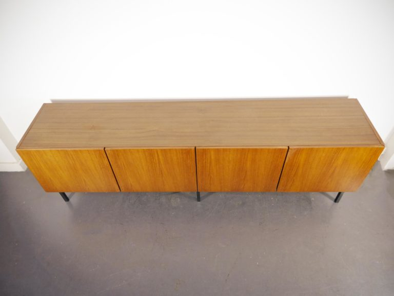 257lilipop-vintage-mobilier-retro-enfilade-scandinave-bureau-vintage-enfilade-secretaire-penderie