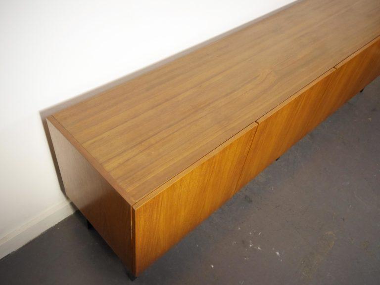 258lilipop-vintage-mobilier-retro-enfilade-scandinave-bureau-vintage-enfilade-secretaire-penderie
