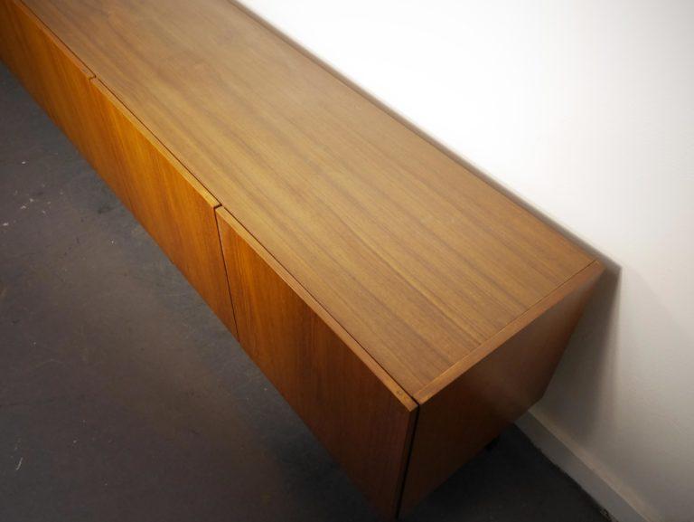 259lilipop-vintage-mobilier-retro-enfilade-scandinave-bureau-vintage-enfilade-secretaire-penderie