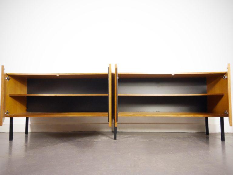 260lilipop-vintage-mobilier-retro-enfilade-scandinave-bureau-vintage-enfilade-secretaire-penderie