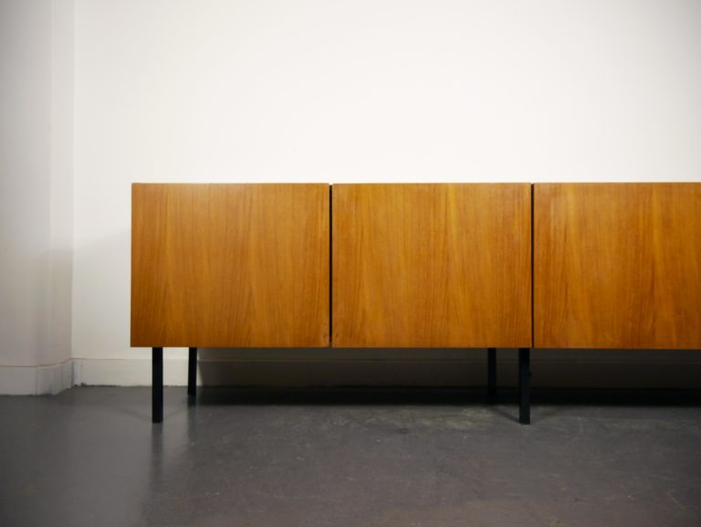 261lilipop-vintage-mobilier-retro-enfilade-scandinave-bureau-vintage-enfilade-secretaire-penderie